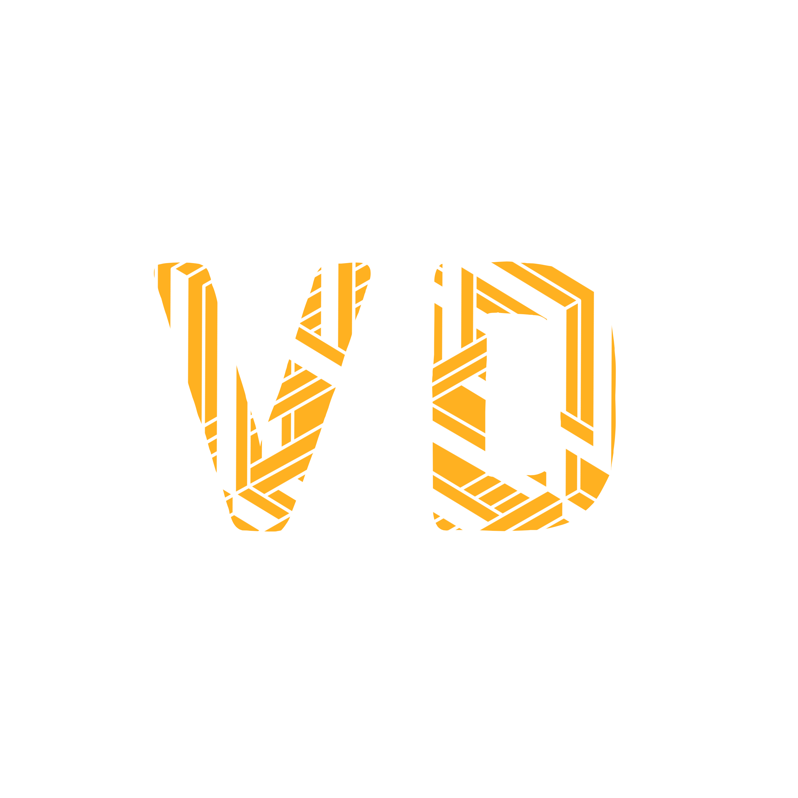 Vertex Digital